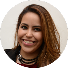 Nathalie González